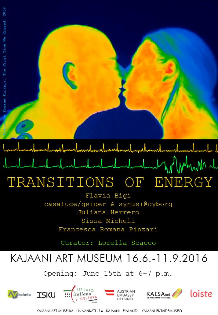 TransitionsOfEnergy_Invitation